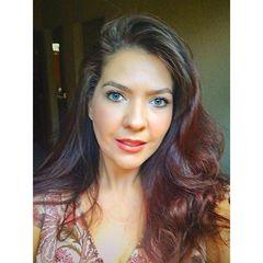 Cynara  Rodrigues