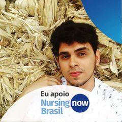 Isaac  Paiva