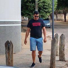 Cassio  Marques