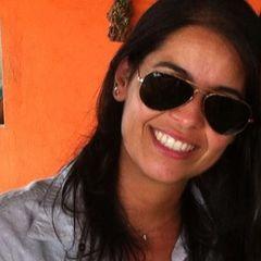 Juliana  Gonzaga