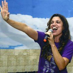 Anne Flores MKT