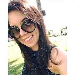 Lara Dayane