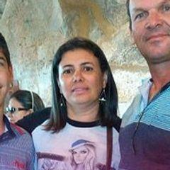 Janete  Gomes de  Andrade