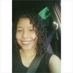 Mychele  Azevedo