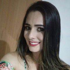 Glycia Leite