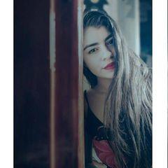 Leily  Silva