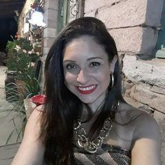 Jenny  Berguer