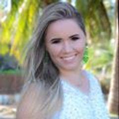 Luanna  Freitas