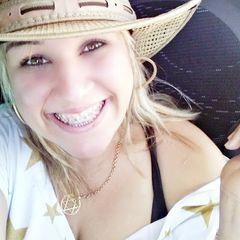 Kezia  Marvila