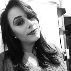 Erica  Celestino