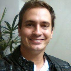 Douglas Casula