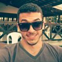 Matheus Pizzi