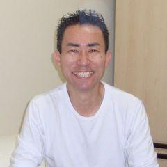 Marcos Tokuno