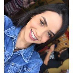 Mariana Ingrid