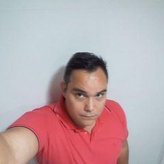 Renato  Alves Cavalcante