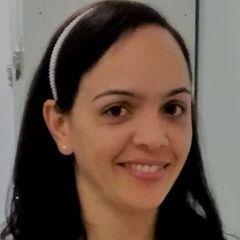 Camila  Forenza