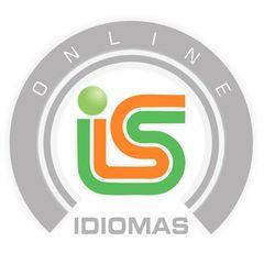 in.lingua - idiomas online