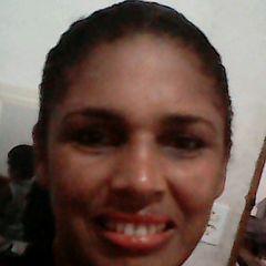 Janaina  Xavier Gomes Nunes