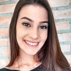 Giovana  Ferracini