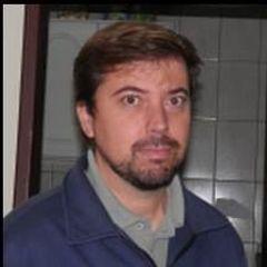Leandro  Rezende