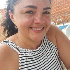 Geisa  Gomes Dias