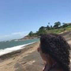 Maria Odete  Gomes Ferreira