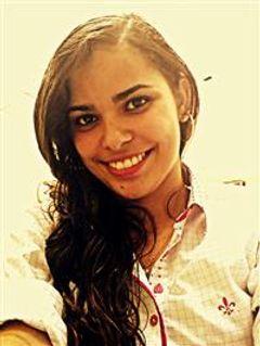 Claudiane  Linhares