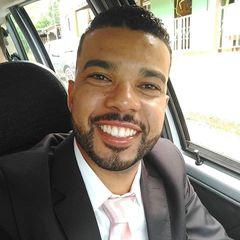 Thyerry  Silva