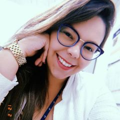 Renata Queiroz