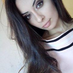Luanny  Gomes