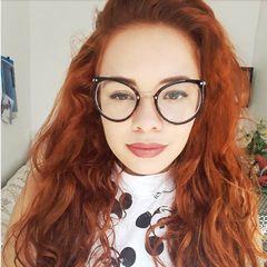 Anna  Deodato