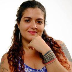 Nayana  Caetano