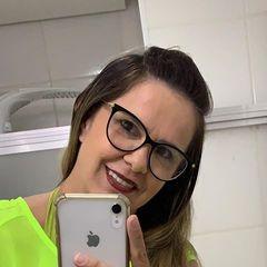 Tereza Carenina  Solano