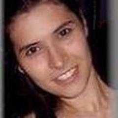 Leticia N. S.