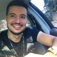 Pedro Henrique  Milagre
