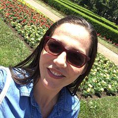 Vania Santana