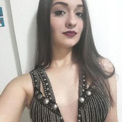 Stefanie Lazzaretti