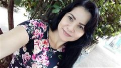 Debora Rodrigues