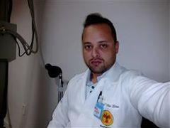 Raphael Neves