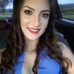 Neiah Silva