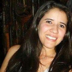 Joyce Moreno