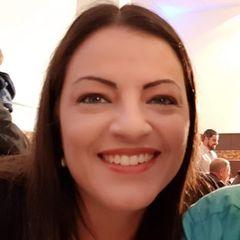 Adriana Schumacker Coradin
