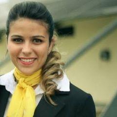 Anelise Lopes Souza