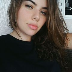 Leticia Amanda
