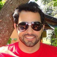 Eduardo  Martins
