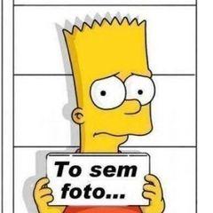 Camargo Felis  Guedes
