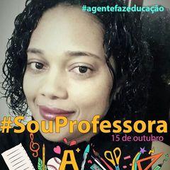 Kelle  Francisca da Silva