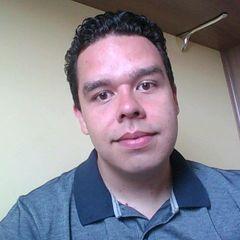 Henrique  Melo