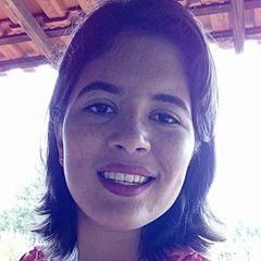 Marcela  Nunes Silva