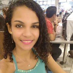 Karollynne Vieira